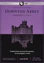 Masterpiece: Downton Abbey Seasons 1, 2 & 3 Deluxe Limited Edition