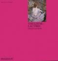 Toulouse-Lautrec (Colour Library)