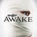 Awake (Deluxe)