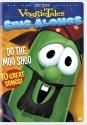 Veggie Tales Sing Alongs: Doo the Moo Shoo