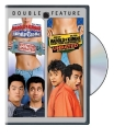 Harold & Kumar Go to White Castle / Escape from Guantanamo Bay
