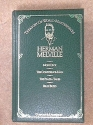 Herman Melville Treasury Moby Dick, Con...