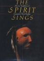 The Spirit Sings: Artistic traditions of Canada's first peoples