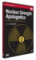 Nuclear Strength Apologetics, Part 2