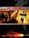 MISSION IMPOSSIBLE: ULTIMATE MISSIONS COLLECTION - MISSION IMPOSSIBLE: ULTIMATE MISSIONS COLLECTION