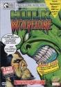 Hulk/Wolverine - Vol 1