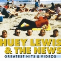 Greatest Hits (CD + DVD Combo)