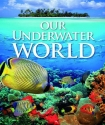 Our Underwater World (Focus on Series)