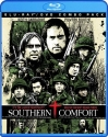 Southern Comfort  [Blu-ray]