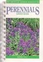 Perennials (Garden Guides)