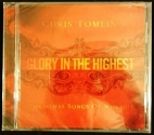 Glory In the Highest - Christmas