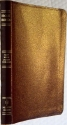 Holy Bible, New King James Version, Nelson, 3015BG, Thumbed Index, Bonded Leather