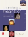 Launching the Imagination 3D