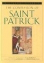 The Confession of Saint Patrick: A Triumph Classic