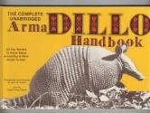 Complete Unabridged Armadillo Handbook