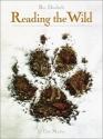 Reading the Wild