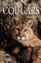 Cougars: Solitary Spirits (Northword Wildlife Series)