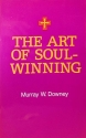 Art of Soul Winning