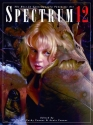 Spectrum 12: The Best in Contemporary Fantastic Art