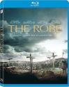 The Robe Blu-ray