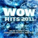 WOW Hits 2011 [2 CD]