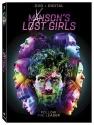 Manson's Lost Girls [DVD + Digital]