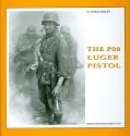 P08 Luger Pistol (The Propaganda Photo ...