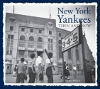 New York Yankees Then and Now (Then & N...