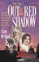 Out of the Red Shadow (Hidden Harvest, Book 3)