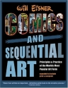 Comics & Sequential Art: Principles & P...