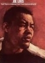 Champion: Joe Louis (The Penguin Sports Library)