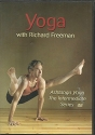 Yoga w/ Richard Freeman: Ashtanga Intermediate Series