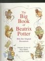 The Big Book of Beatrix Potter