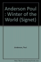 The Winter of the World (Signet)