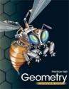 Geometry (Foundations series)