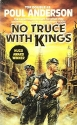 No Truce With Kings / Ship of Shadows (Tor Double)