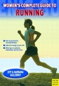 Womens Complete Guide to Running