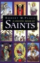 A Gnostic Book of Saints