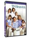 7th Heaven - The Complete Third Season