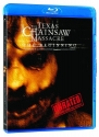 The Texas Chainsaw Massacre: The Beginn...