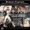 Captain Horatio Hornblower R. N.