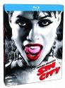 Sin City [Blu-ray Steelbook]