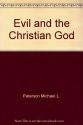 Evil and the Christian God