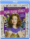 Dear Dumb Diary [Blu-Ray]