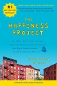 The Happiness Project (Revised Edition)...