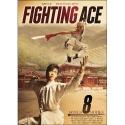 Fighting Ace Includes 8 Bonus Movies