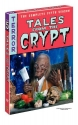 Tales from the Crypt - The Complete Fifth Season