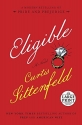 Eligible: A modern retelling of Pride and Prejudice (Random House Large Print)