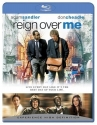 Reign Over Me [Blu-ray]
