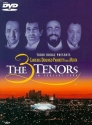 The 3 Tenors in Concert 1994 / William Cosel